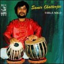 Image of Tabla Solo