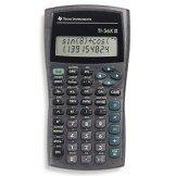 texas-instruments-ti-36x-ii-calculatrice-scientifique-import-allemagne