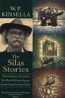 The Silas Stories (0006481957) by Kinsella, W P