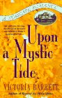 img - for Upon a Mystic Tide (Seascape (St. Martins)) book / textbook / text book