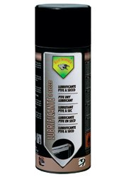 lubrificante-ptfe-spray-400-ml