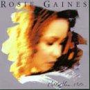 Rosie Gaines Closer Than Closeの画像