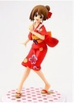 K-ON ! DX Figure Engei Taikai Performance Tournament! 1