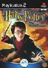 echange, troc Harry Potter und die Kammer des Schreckens - Import Allemagne