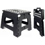 Images for Easy Fold Step Stool