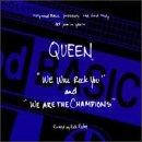 Queen - Queen 40 - Zortam Music