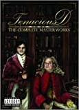 The Complete Masterworks / 完璧D事典 [DVD]