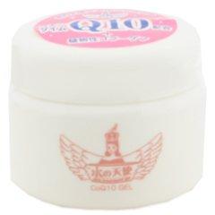 水の天使 CoQ10ゲル 50g