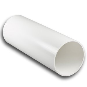 conducto-acanalado-rigido-para-sistemas-de-ventilacion-10-x-100-cm
