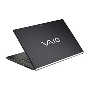 Pricing strategy and policies of sony vaio