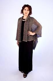 Oc Designs Assymetrical Sweater