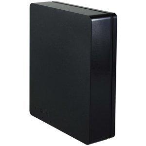 東芝 USB3.0外付け HDD (2.0TB) HD-ED20TK