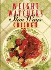 Weight Watchers Slim Ways Chicken (0028603648) by Weight Watchers