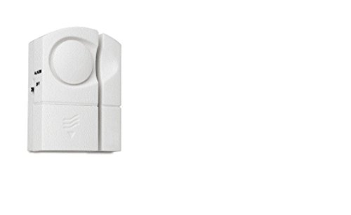 boat-alarm-internal-cabin-door-security-alarm-cabin-canopy-lock-alarm-extra-loud-marine-accesories-c