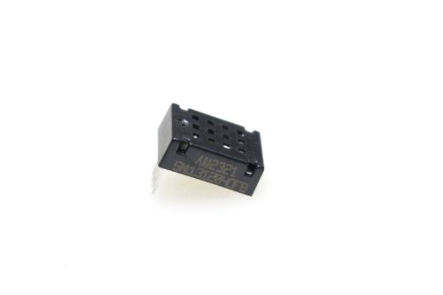 SMAKN® AM2321 Digital Temperature& Humidity Sensor Module Replaced SHT21 SHT10 SHT11 - 1