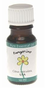earth-solutions-tangerine-pure-essential-oils