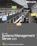 System Management Server Enterprise Edition 2003 10 Client