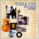 echange, troc Various Artists - Orleans Records Story