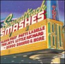 Harold Faltermeyer - Soundtrack Smashes-80