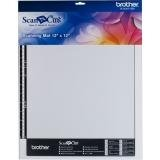 brother-sewing-scanncut-photo-scanning-mat