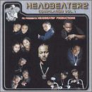 Headbeaters Compilation Vol. 1