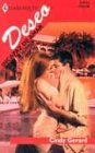 Incapaz De Amar (Harlequin Deseo) (Spanish Edition) (0373355297) by Gerard, Cindy