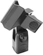audio-technica マイクホルダー [AT8407A]