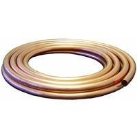 Mueller/ B&K UT04005 General-Purpose Utility Grade Copper Tubing Coil