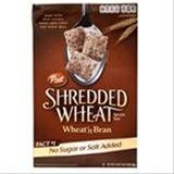 post-shredded-wheat-and-bran-510g