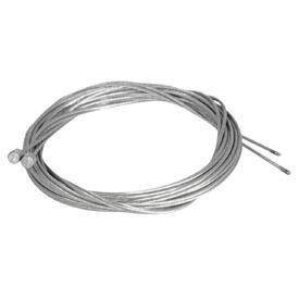 Cable-de-frein-arriere-VTT-125m