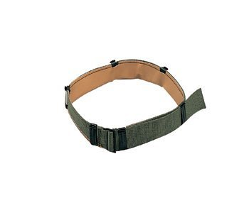 Rothco Gi Type Sweatband W/ Attachment Clips