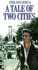 A Tale of Two Cities [VHS]