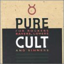 Pure Cult - Best of