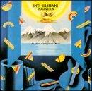 Inti-Illimani - Inti-illimani: Imagination - Zortam Music