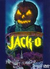 echange, troc Jack-O [Import USA Zone 1]