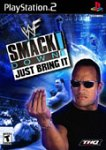 WWE: Smackdown! Just Bring It! - Play...