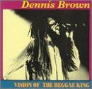Dennis Brown - The Kings Of Reggae - Zortam Music