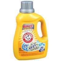 arm-hammer-he-liquid-concentrate-plus-oxiclean-cool-breeze-625-oz