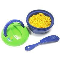 fit-fresh-kids-hot-lunch-container-ct-by-fit-fresh