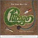 コンプリート・ベスト / シカゴ, ジプシー・キングス (CD - 2002)