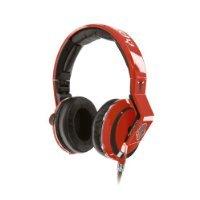 buy Sony H.Ear Mdr-100Aap Headphones - Lime Yellow