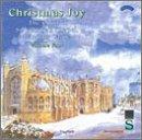 JUDDS - Christmas Joy, Vol. 4 - Zortam Music
