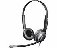 Sennheiser CC540 Headset