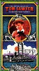The Adventures of Tom Sawyer (1938) [VHS]