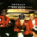 Totally Bad Boys Blue
