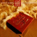 Winter Words: Hits & Rarities