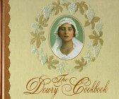 Dowry Cookbook PDF