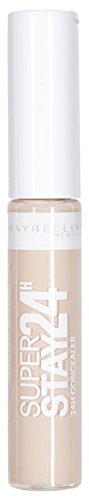 maybelline-superstay24h-concealer-2-light-beige-75ml