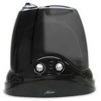 Hunter Fan Company Humidifiers & De-Humidifi