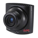 American Power Conversion Netbotz Camera Pod 160 Security Surveillance Network Camera